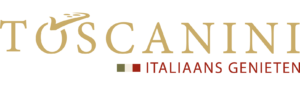 Pizzeria Toscanini